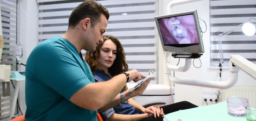 Hakkımızda - Dental Estetik (2)